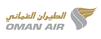 https://18.techcircle.live/wp-content/uploads/2018/04/OmanAir1.jpg